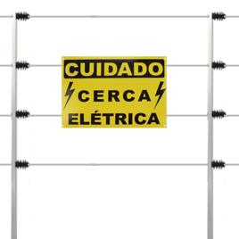 Regras Para Instalacao De Cerca Eletrica Em Residencias Sao